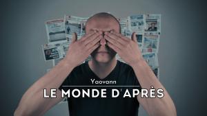 Le_monde_dapres