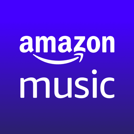 icon_amazon_music