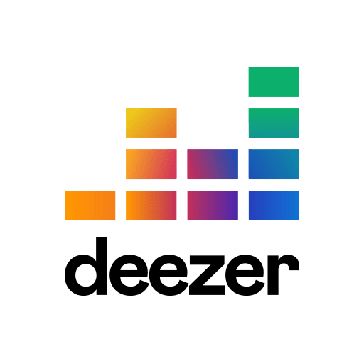 icon_deezer_512x512