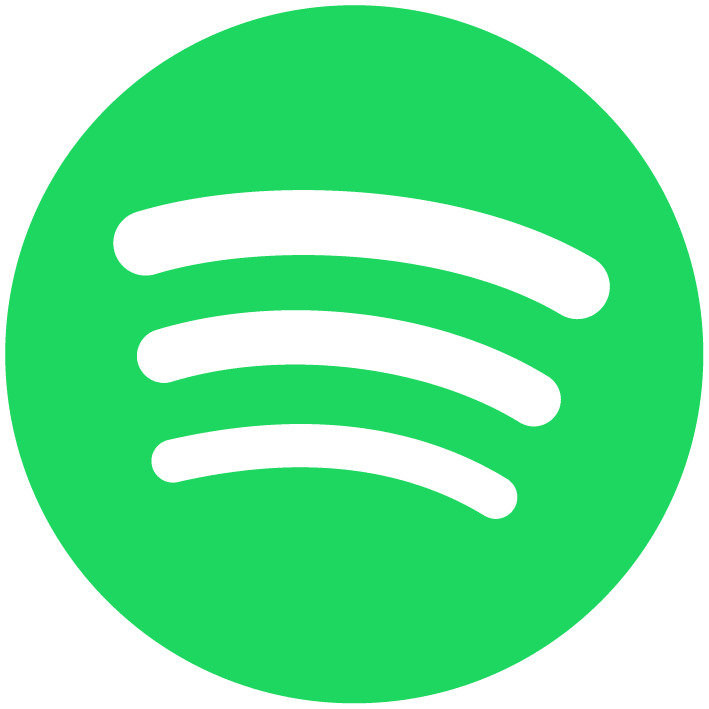 icon_spotify_green