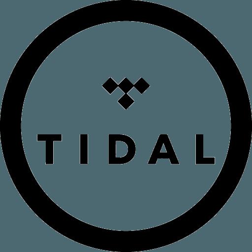 icon_tidal