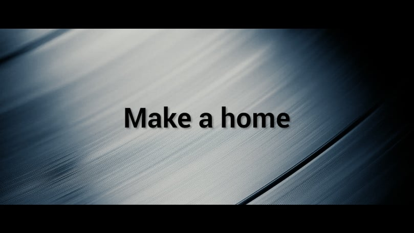 make_a_home_fb