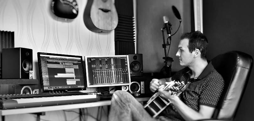 melody_mixage