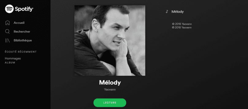 melody_spotify