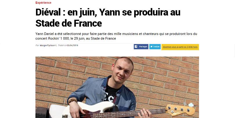 rockin1000_avenir_artois