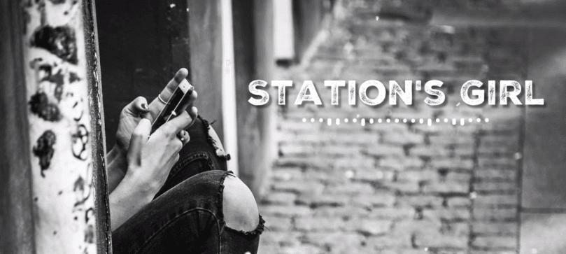 stations_girl
